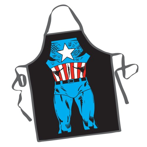 captain-america-character-costume-apron-icup-licensed-one-size