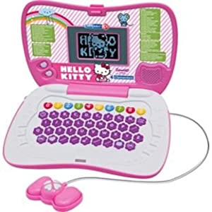 hello kitty games for kids