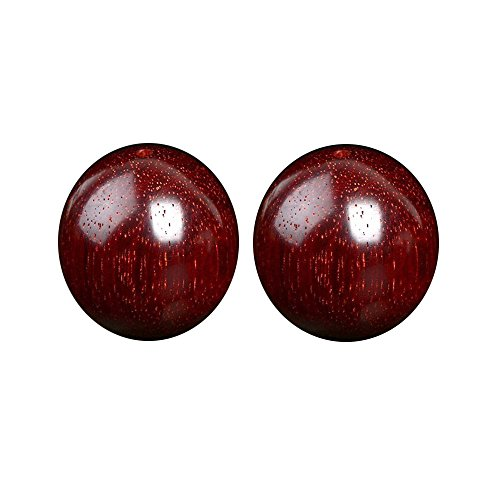 indian-red-sandalwood-loose-round-bead-with-hole-15mm-x2-bead