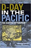 img - for D-Day in the Pacific Publisher: Indiana University Press book / textbook / text book