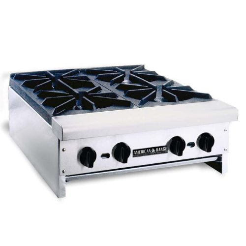 Stove Top Burner Trays front-630400