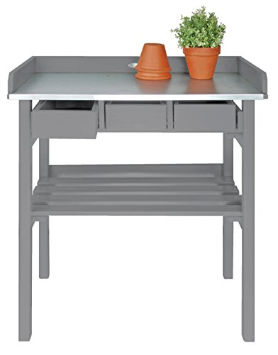 Esschert-Design-Pflanztisch-Gartentisch-in-grau-ca-79-cm-x-38-cm-x-82-cm