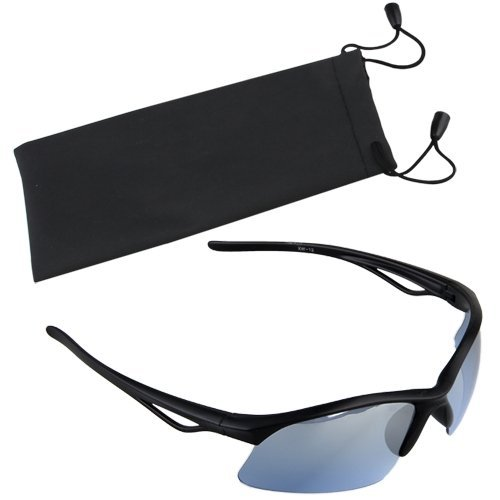 TOOGOO(R) UV 400 Protection Glasses Sunglasses Sports Cycling NEW