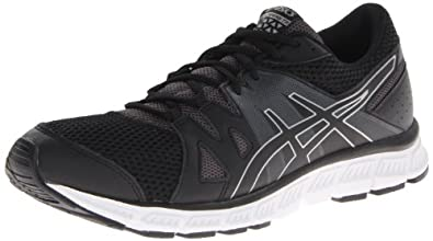 Buy ASICS Mens Gel-Unifire TR Cross-Training Shoe by ASICS
