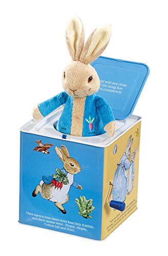 beatrix-potter-peter-rabbit-jack-in-the-box-by-beatrix-potter