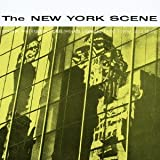 The New York Scene / George Wallington