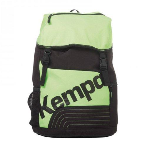 Kempa Sportline Rucksack - Modell 2015