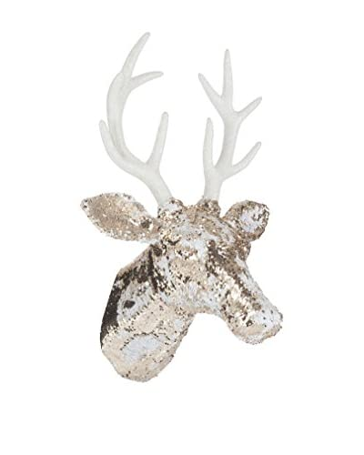 Especial Navidad Luxury Figura Christmas Deer