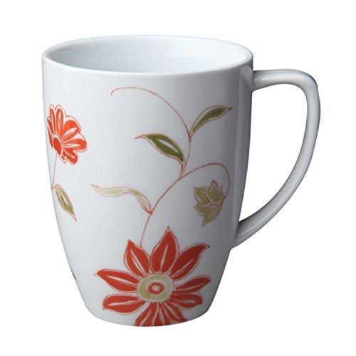 corelle-square-matilda-12-ounce-porcelain-mug-set-of-8-by-corelle-coordinates