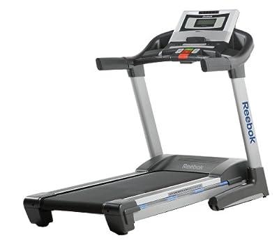 Reebok T 1280 Treadmill by Reebok