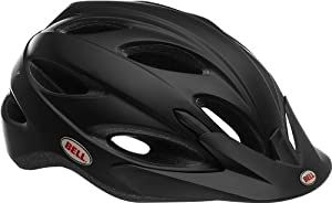 Bell 2014 XLP Cycling Helmet by Bell