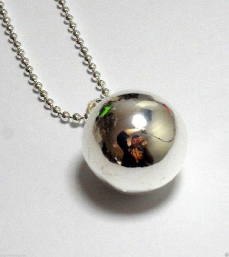collana-campanellino-chiama-angeli-pl-argento-sfera-bola-messicana-a-specchio-richiamo