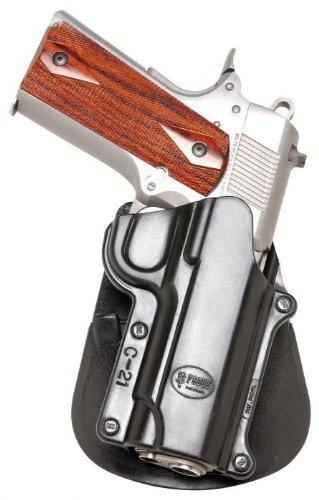 fobus-concealed-carry-paquete-de-giratorio-helices-bh-bhp-pistolera-para-colt-45-gobierno-y-todos-lo