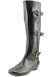 Aerosoles Women's Sarasota Tall Shaft Boot