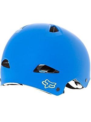 Fox Men's Flight Hardshell Helmet - Matte by Fox