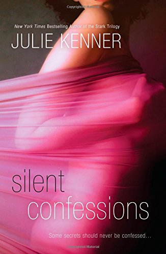 Silent Confessions