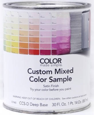 true-value-ccsd-qt-color-made-simple-custom-color-sample-1-quart-by-true-value