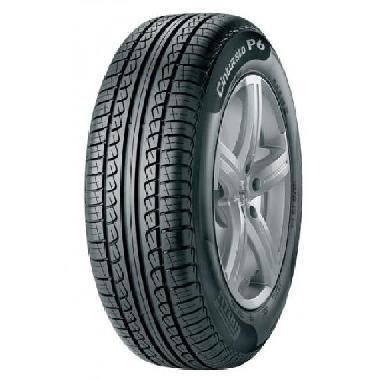 PIRELLI 05742966 P2500 EURO 165/70 R14 81T Ganzjahresreifen (Kraftstoffeffizienz F; Nasshaftung E; Externes Rollgeräusch 2 (70 dB)) von Pirelli - Reifen Onlineshop