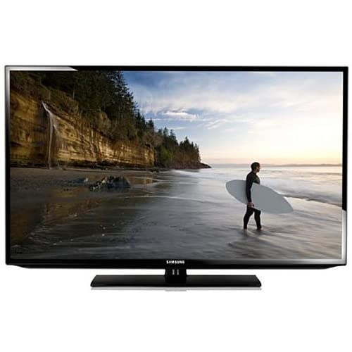 e6d959a9e4 Cheap Samsung UA-32EH4000 32' 720p Multi-System TV PAL NTSC LED LCD TV Dual  Voltage 110-240 Volts Order Now
