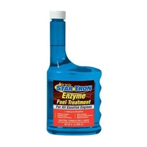 star-brite-star-tron-enzyme-fuel-treatment-gas-additive-32-oz