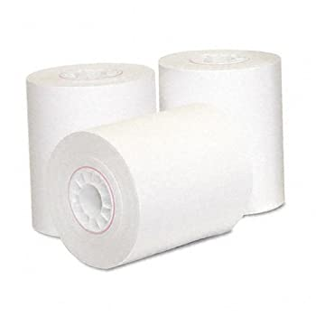 BAM POS, Thermal Receipt Paper 2 1/4