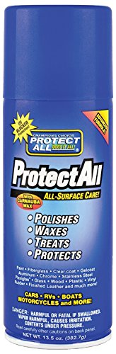 protect-all-62015-all-surface-cleaner-with-135-oz-aerosol-can