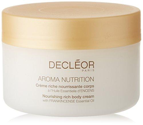 Decleor Aroma Nutrition Rich Lozione Corpo - 200 ml