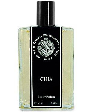 Purchase Farmacia SS. Annunziata dal 1561 Chia Eau de Parfum 100ml ... 114ae415c