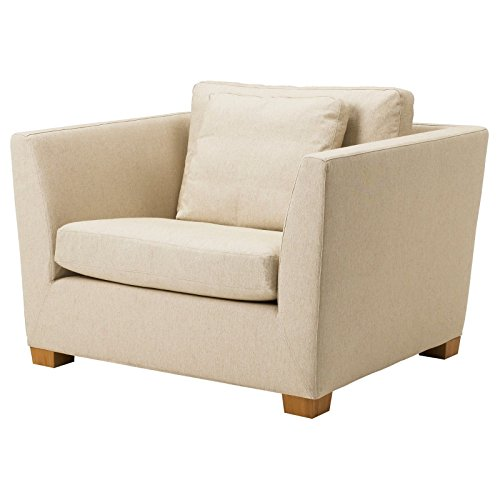 ikea slipcovers breathe a new life into your furniture home furniture design. Black Bedroom Furniture Sets. Home Design Ideas