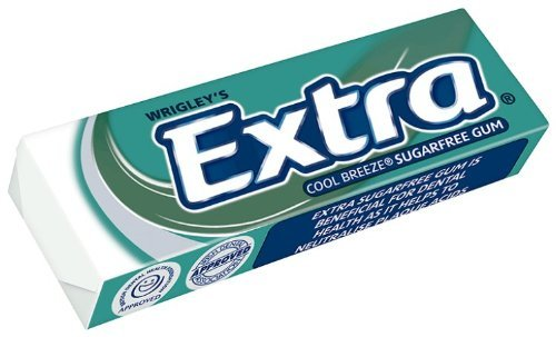 wrigleys-extra-cool-breeze-sugarfree-gum-14-g-pack-of-30