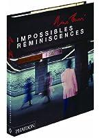 Impossibles réminiscences