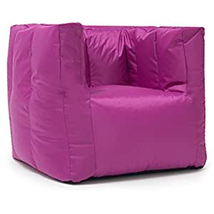 big joe cube bean bag chair. Black Bedroom Furniture Sets. Home Design Ideas