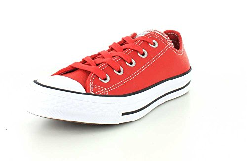 CONVERSE Chuck Taylor All Star Lo Ox Casino/Roadt 153816C Men Shoes (13.0 D (M) US)