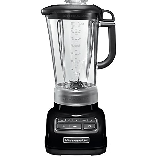 kitchenaid-5ksb1585-eob-blender-diamant-175l-615w-noir-onyx