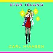 Star Island | [Carl Hiaasen]