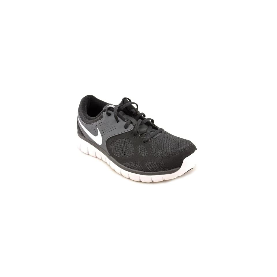 1442382fa1a0c Nike Flex Run 2012 Running Shoes 8 on PopScreen