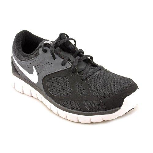 Nike Flex 2012 RN Mens Running Shoes