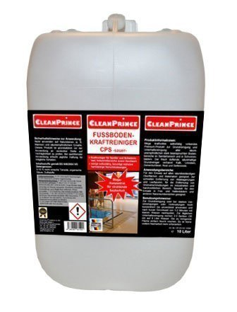 cleanprince-10-liter-kanister-fussboden-kraftreiniger-sauer-intensivreiniger-reiniger-fur-sanitar-un