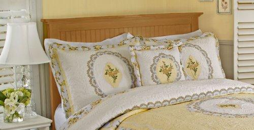 Cameo Bed Sham Standard