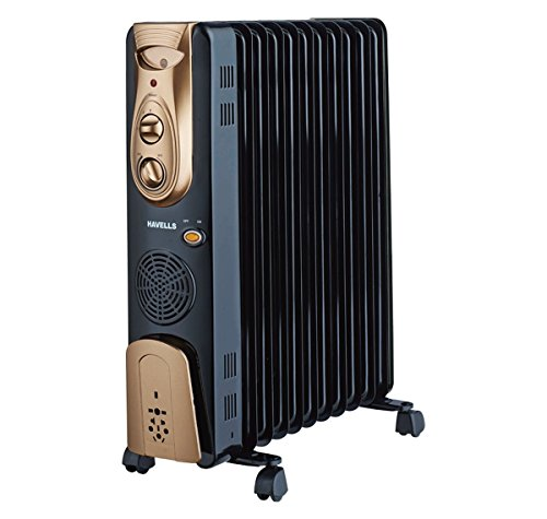 Havells OFR - 11Fin