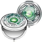 Sephora Disney Collection ~ Ariel Compact Mirror
