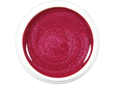 uv-farbgel-himbeer-metallic-glitter-68