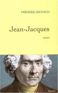 Jean-Jacques par Fr�d�ric Richaud