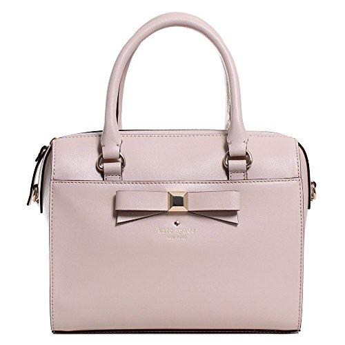 Kate Spade New York Holly Street Ashton Top Handle Bag,Ostrich Egg,One Size