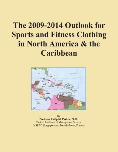 the-2009-2014-outlook-for-sports-and-fitness-clothing-in-north-america-the-caribbean