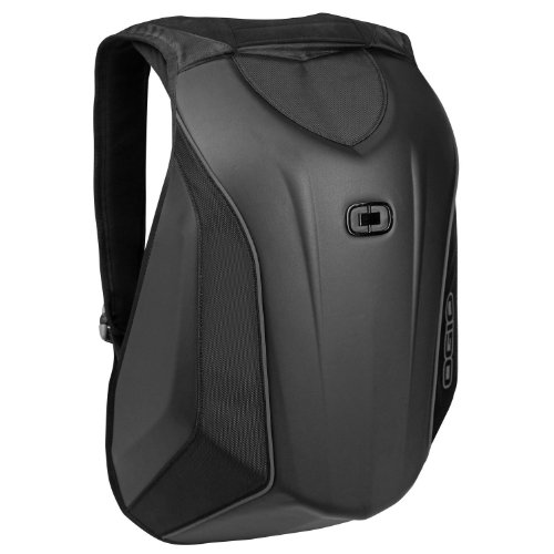 ogio-no-drag-mach-3-pack-stealth-cartable-48-cm-221-l-noir