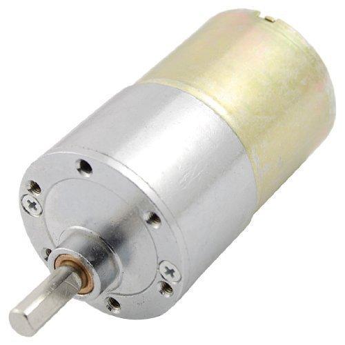 sourcingmapr-motore-a-coppia-elevata-magnetico-dc-12v-130ma-50rpm-432kg-cm
