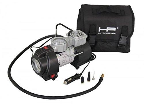 kompressor 12v hp preisvergleiche erfahrungsberichte und kauf bei nextag. Black Bedroom Furniture Sets. Home Design Ideas