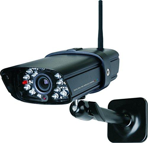 CS87C drahtlose Zusatzkamera für das Set CS89T