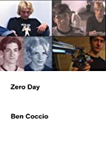 ZERO DAY (Home Use)
